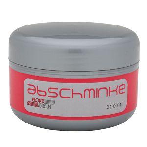 ABSCHMINKE B&B 200ml