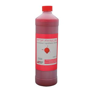 PROFESSIONAL FX BLUT 5000ml