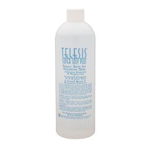 TELESIS SUPER SOLV ENTFERNER 472ml